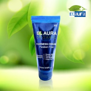 EL WHITENING FAIRNESS CREAM